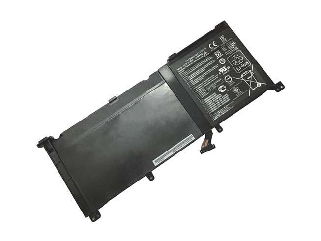 ASUS C41N1416 battery