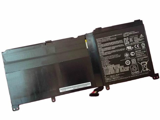 ASUS C41N1524 battery