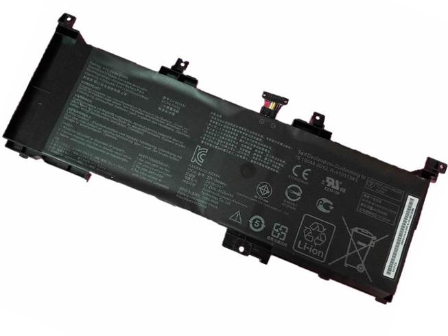 ASUS C41N1531 battery