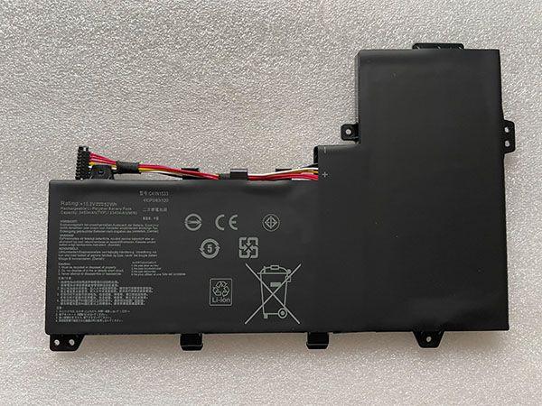 ASUS C41N1533 battery