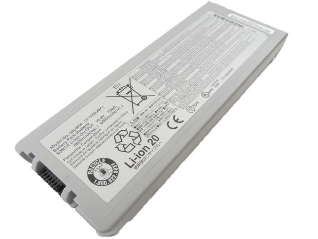 PANASONIC CF-VZSU80U battery