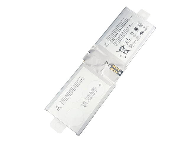 Microsoft DAK822470K battery