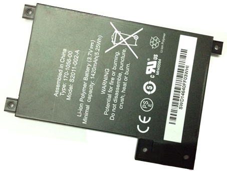 DR-A014 Battery Replacement New battery DR-A014 Replacement