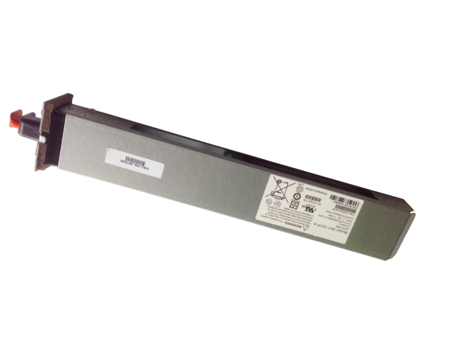 IBM DS5020 battery