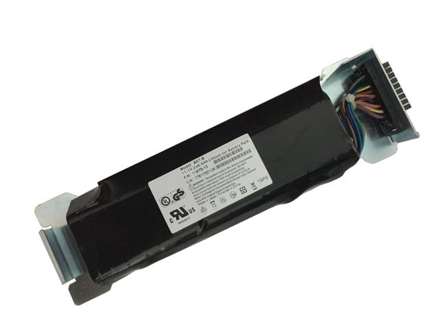 IBM 46C8872 battery