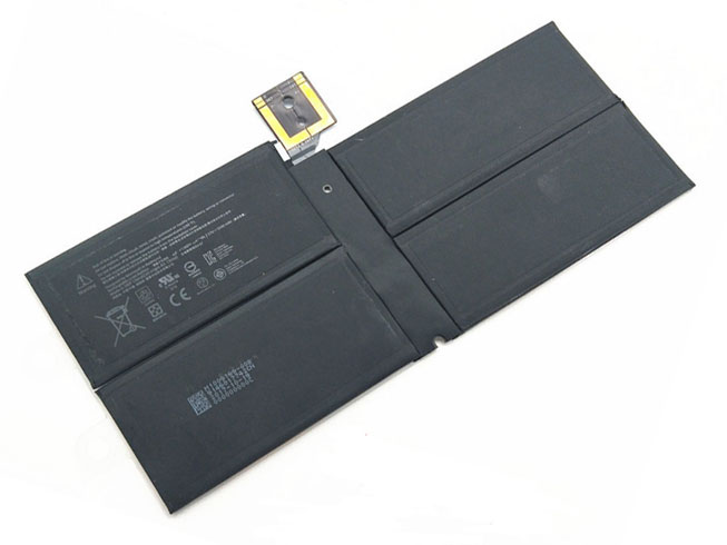 Microsoft DYNM02 battery