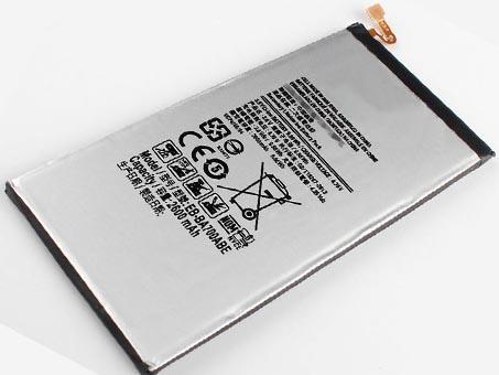 Samsung EB-BA700ABE battery