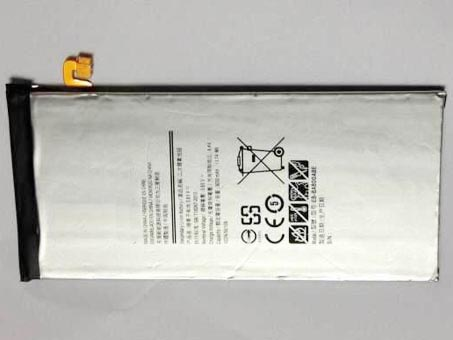 Samsung EB-BA800ABE battery
