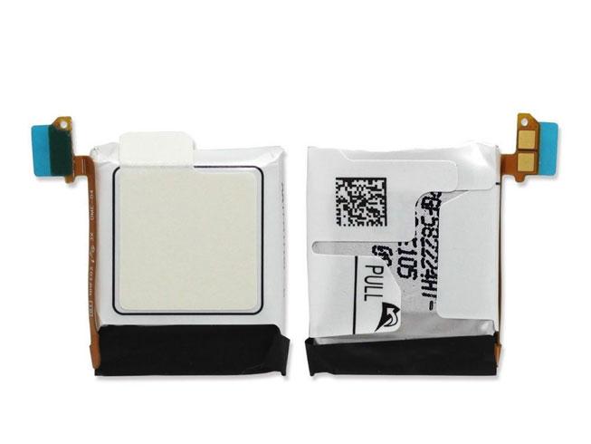 Samsung EB-BR380FBE battery