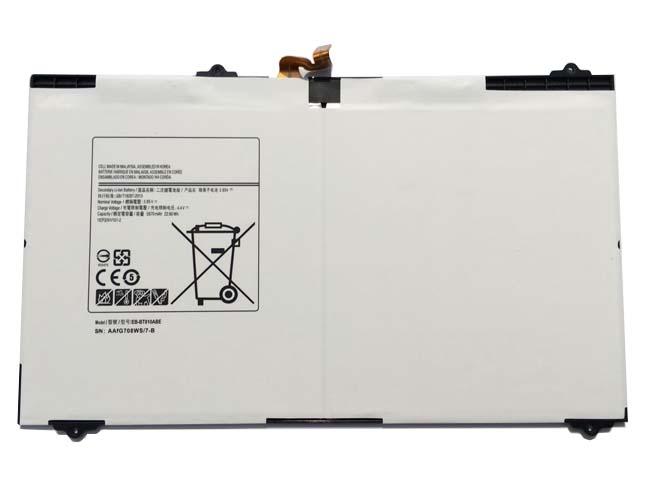 Samsung EB-BT810ABE battery