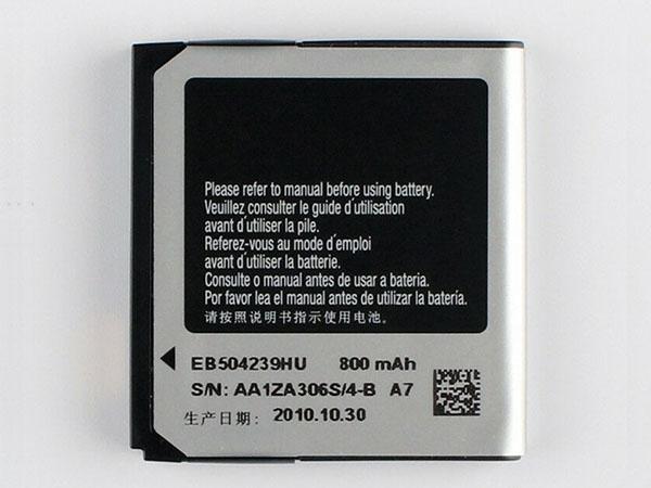Samsung EB504239HU battery