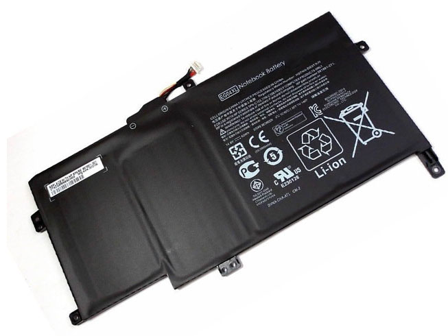 HP EG04XL battery