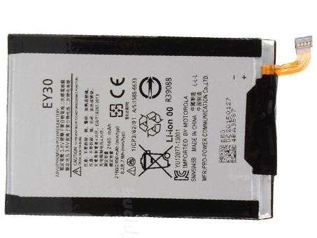 Motorola EY30 battery