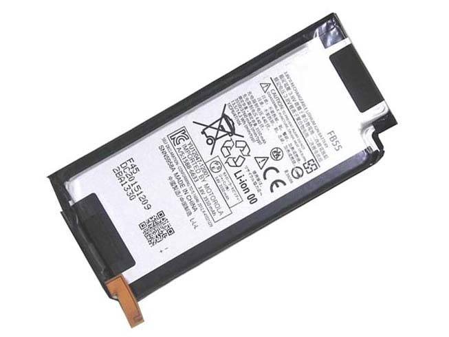 Motorola SNN5958A battery