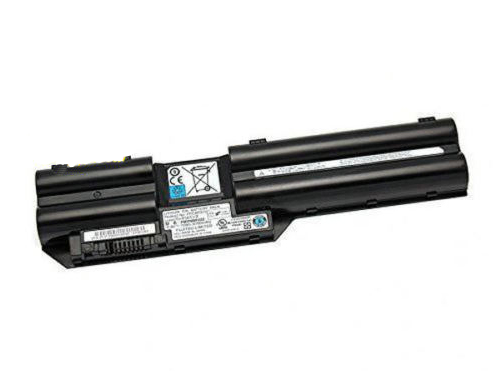 Fujitsu FPCBP373 battery