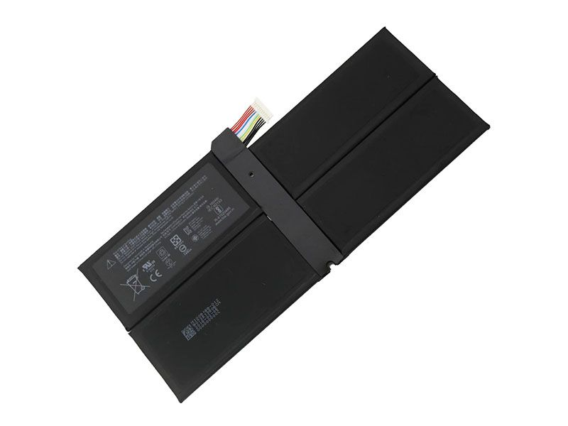 Microsoft Surface Pro 7 1866 Series Notebook