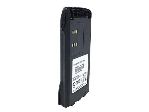MOTOROLA HNN9013B battery