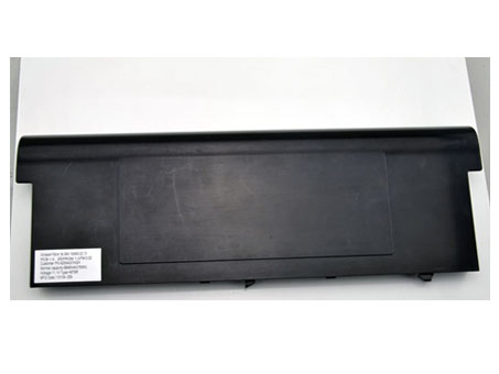 DELL H6T9R battery