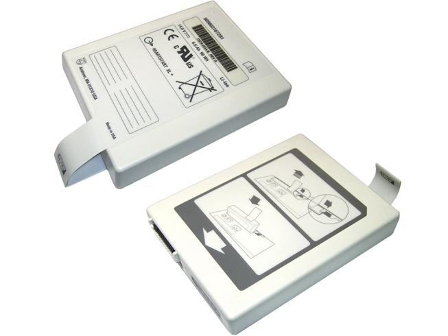 Philips 989803167281 battery