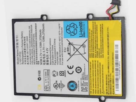 Lenovo 121001229 battery