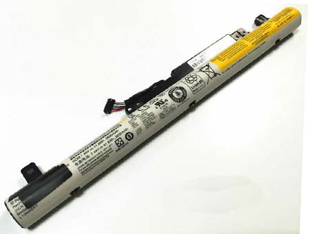 Lenovo L13S4A61 battery