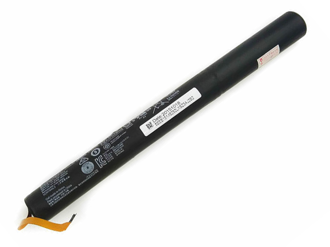 LENOVO L14C3K31 battery