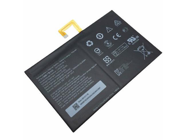 Lenovo L14D2P31 battery