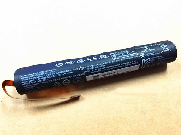 LENOVO L15D2K32 battery