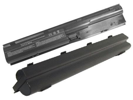 hp LC32BA122 battery