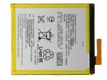 Sony LIS1576ERPC battery
