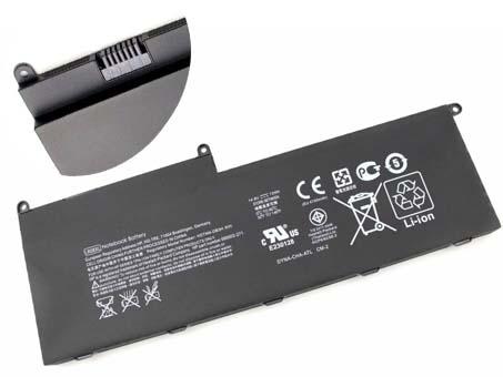 HP LR08XL battery