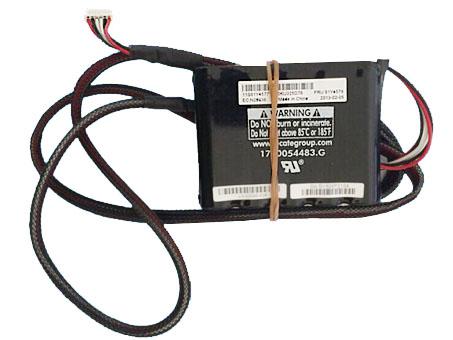 IBM M5110 battery