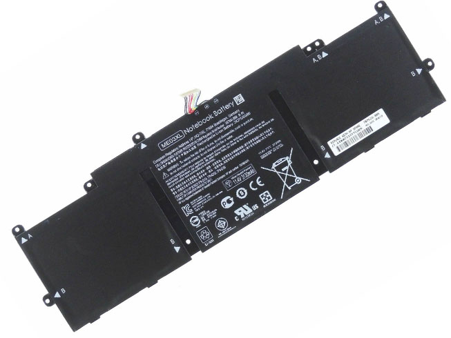 HP HSTNN-UB6M battery
