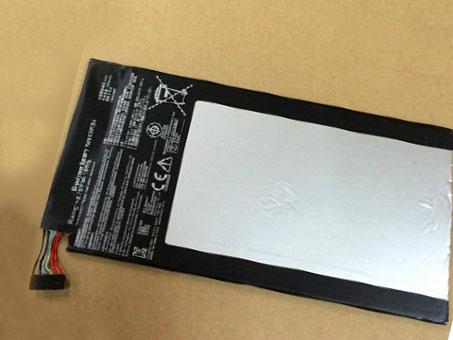 Asus C11P1314 battery