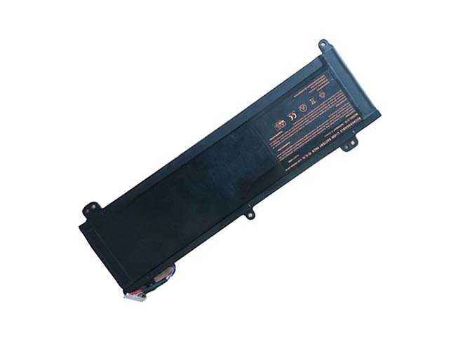Clevo N550BAT-3 battery
