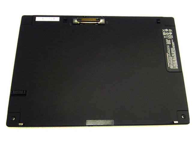 HP OS06 battery