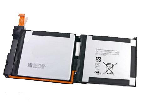 SAMSUNG P21GK3 battery