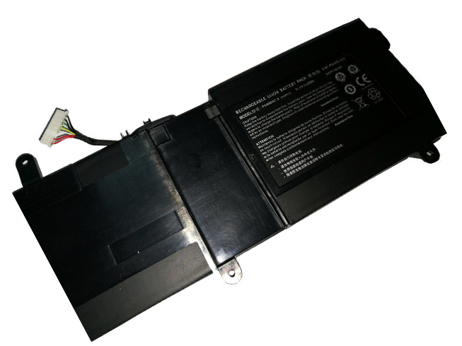 Thunderobot P640BAT-3 battery