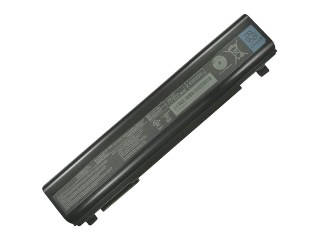 Toshiba PA5162U-1BRS battery