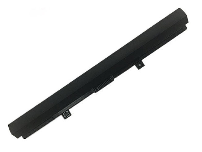 Toshiba PA5195U-1BRS battery
