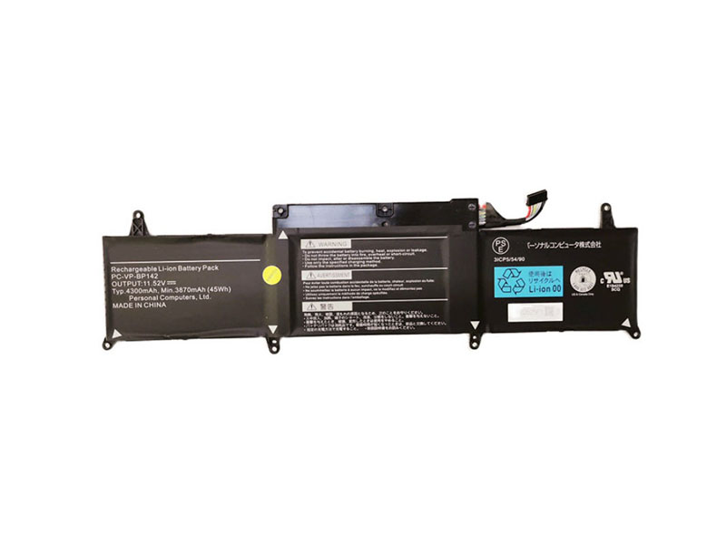 NEC PC VP BP 142 3ICP5 54 90
