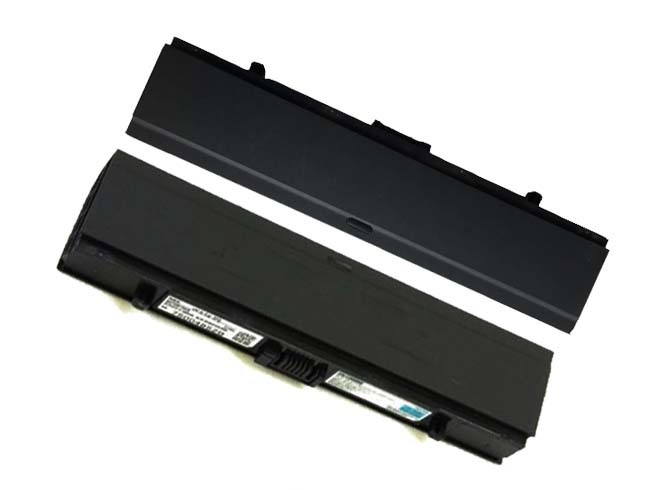 NEC PC-VP-BP38/OP-570-76920 Laptop