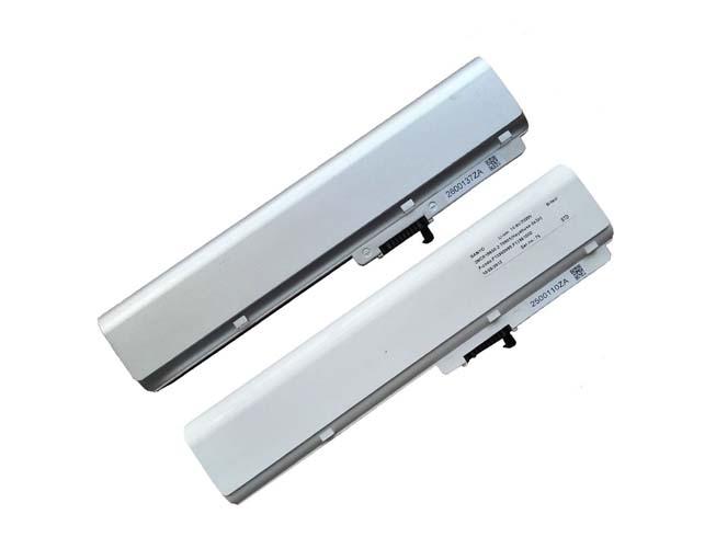 NEC PC-VP-BP90 battery