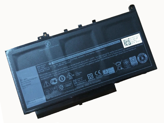 Dell 579TY battery