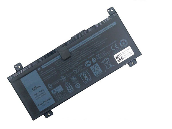 Dell Inspiron 14-7466 7467 7000 Series Laptop