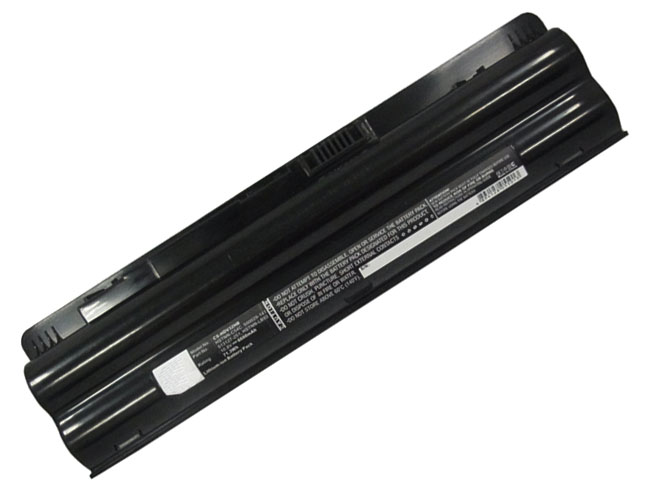 HP RT09 battery