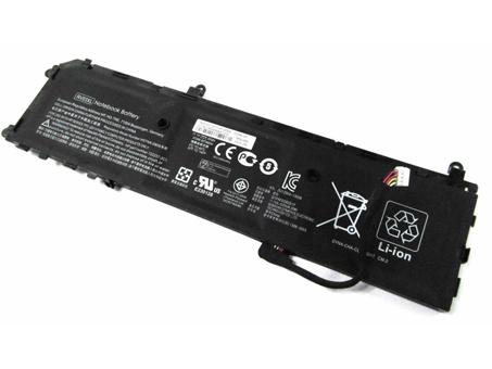 HP 722237-2C1 battery