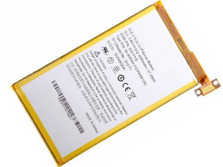 Amazon 58-000043 battery