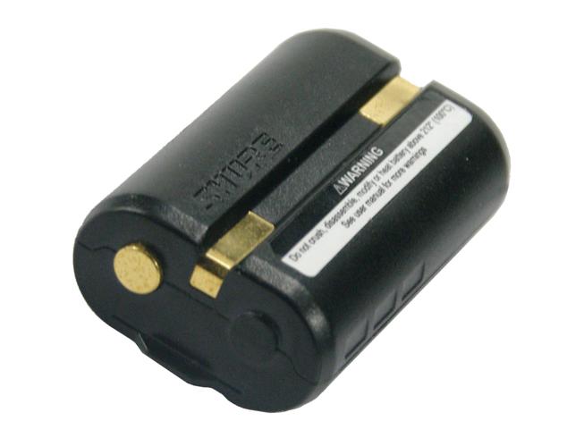 Shure SB900A battery