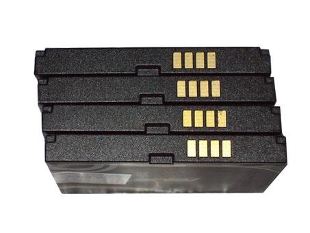 asus SBP-19 battery